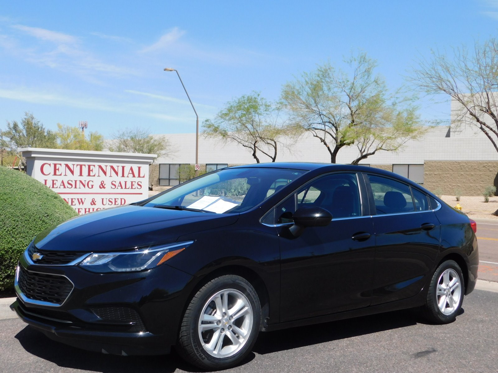 Phoenix Used Cars: All New & Used Car Listings for Arizona.
